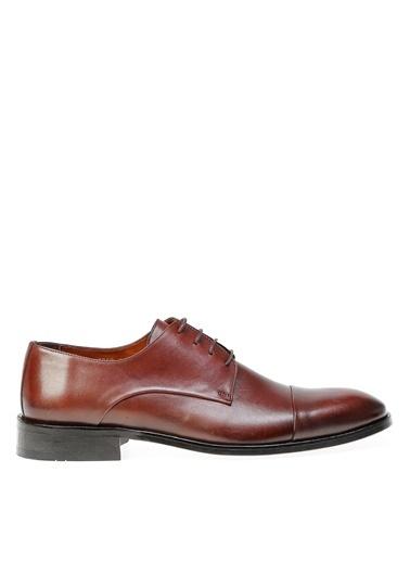 Altınyıldız Classics Klasik Ayakkabı Kahve